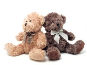 Steiff Teddybären