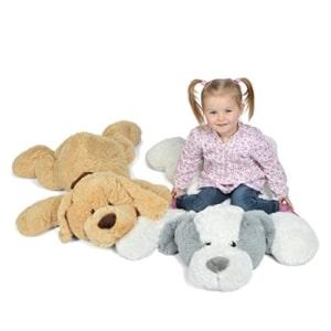 riesen teddy kaufen ab welchem alter ein riesen teddy. Black Bedroom Furniture Sets. Home Design Ideas