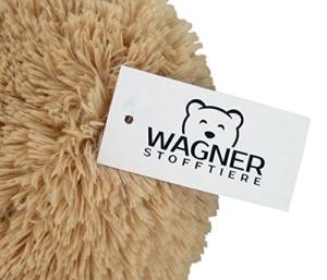 Wagner Teddy